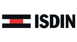 ISDIN, serigrafía