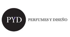 perfumes y diseño, serigrafía