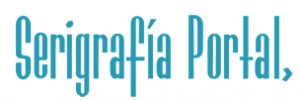 Serigrafia Portal